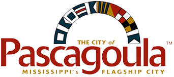 The City of Pascagoula, MS