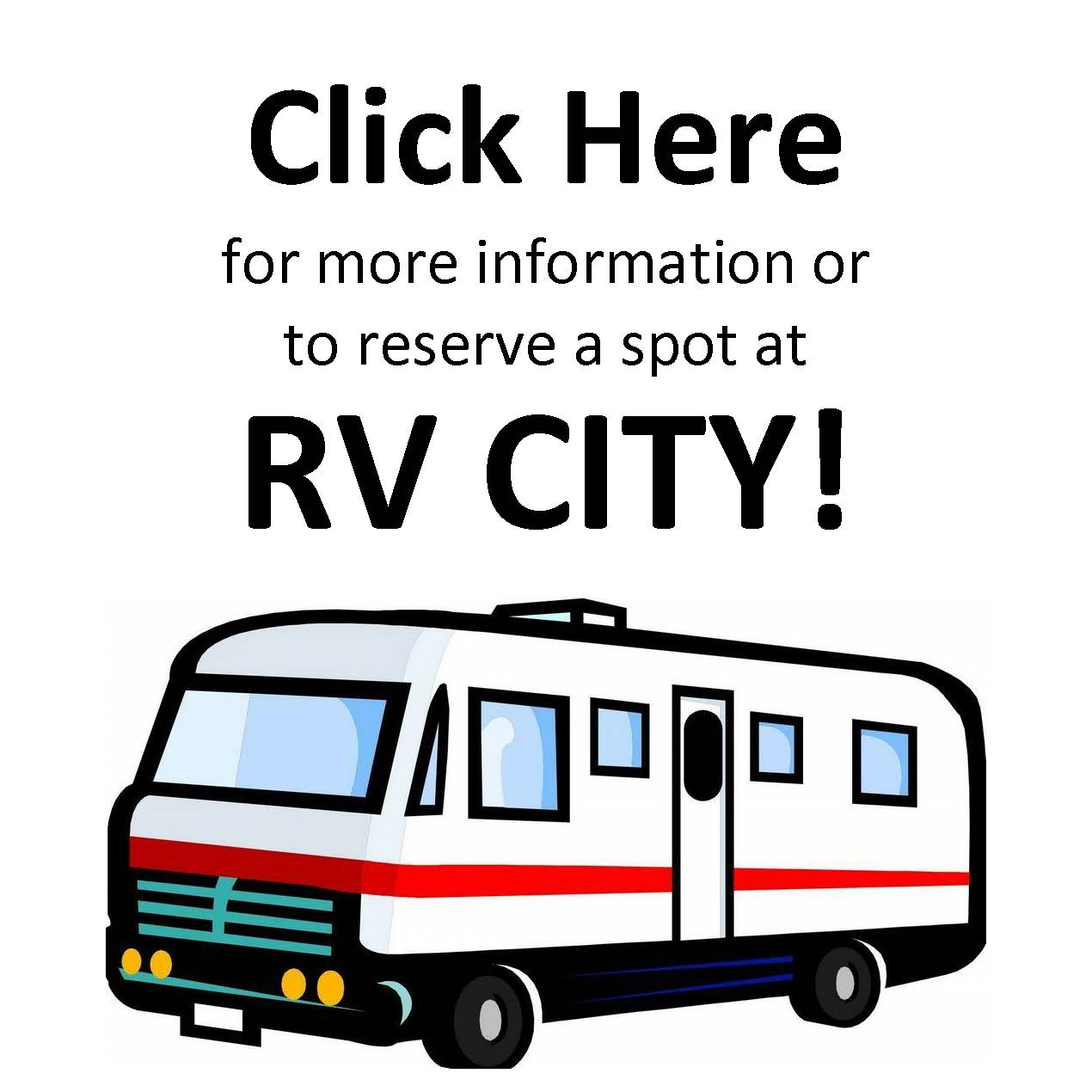 Click Here for RV City Opens in new window